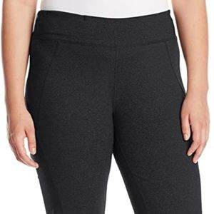 Soybu Women's Killer Caboose Performance Yoga Pant